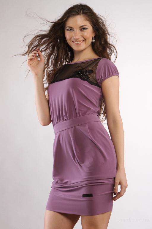 Интернет Магазин Российской Женской Одежды Доставка