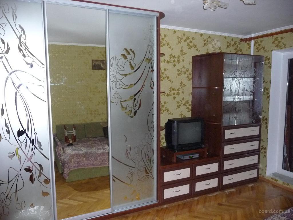 Шкафы киев