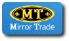 Как выбрать и купить зеркало. Удивительные рекомендации!