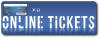 Продажа билетов онлайн. Билеты на поезд: расписание поездов и бронирование онлайн.