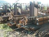 Легированная сталь,прокат,поковки ДИ22,ДИ23,3Х2В8Ф,Х12МФ,8ХФ,4Х5МФС,5ХНМ,У8А. Изготовление поковок