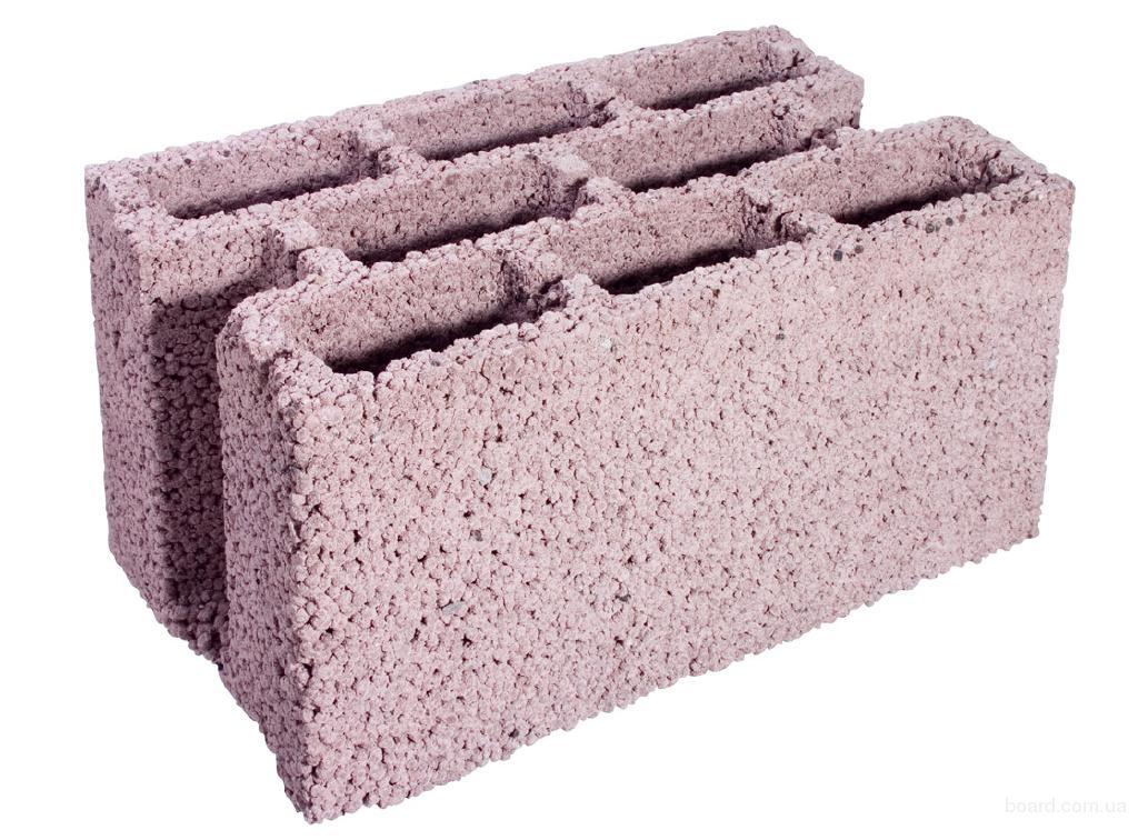Блочные стеновые материалы бывают разных видов: Цементные.  Используются на начальных стадиях строительства...