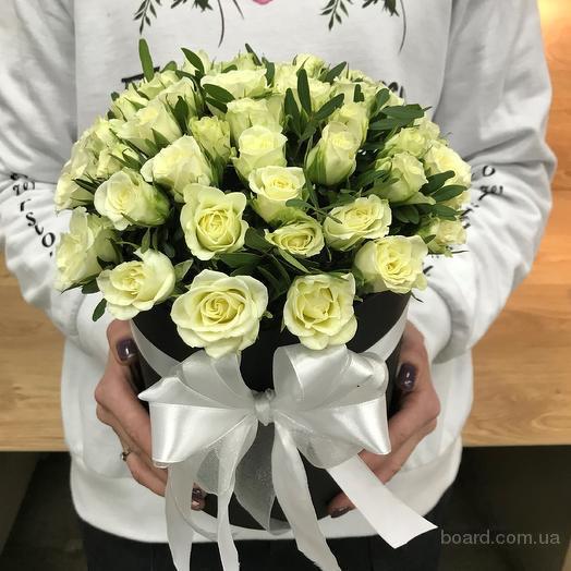 Лучший подарок любимым и родным.  Цветы и деревья из бисера! продам. грн.  400.