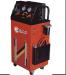 Установка для замены жидкости в автоматических коробках передач