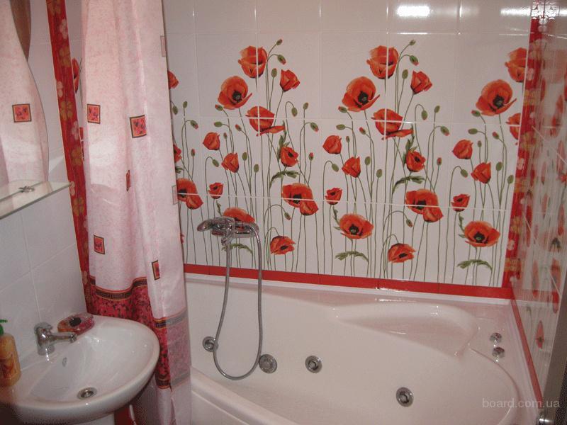 Квартира в посуточную аренду в центре Харькова, Безпроводной интернет WI-FI