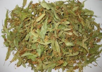 Фото: Лекарственные травы.  Другое, Винница и область, Бершадь.