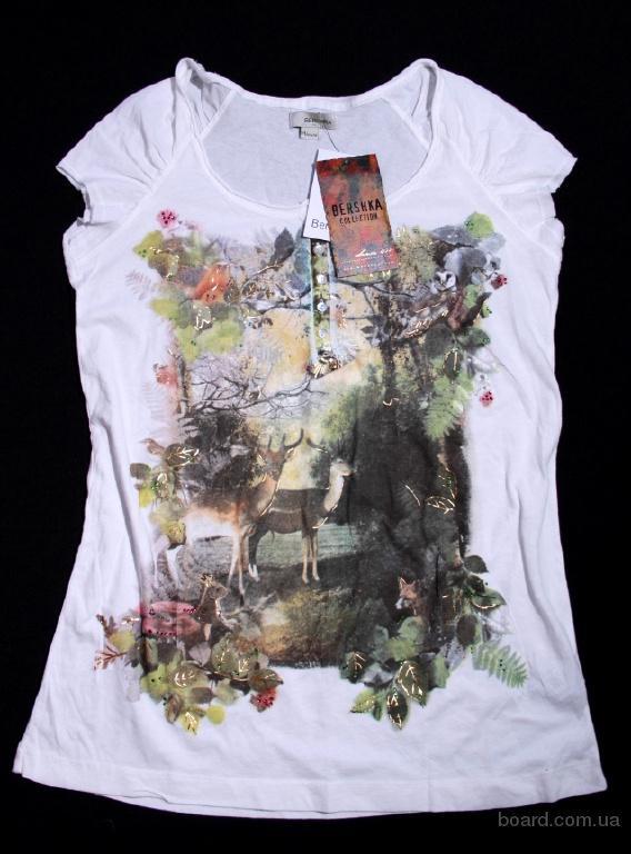 Прикольные футболки на заказ в Миассе