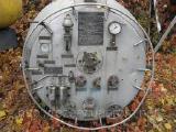 Куплю установки криогенные (емкости) АГУ-2М АГУ-8К Г-7.4-0.25