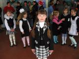 Четверка для девочки( Жакет, юбка, брюки, жилетка)