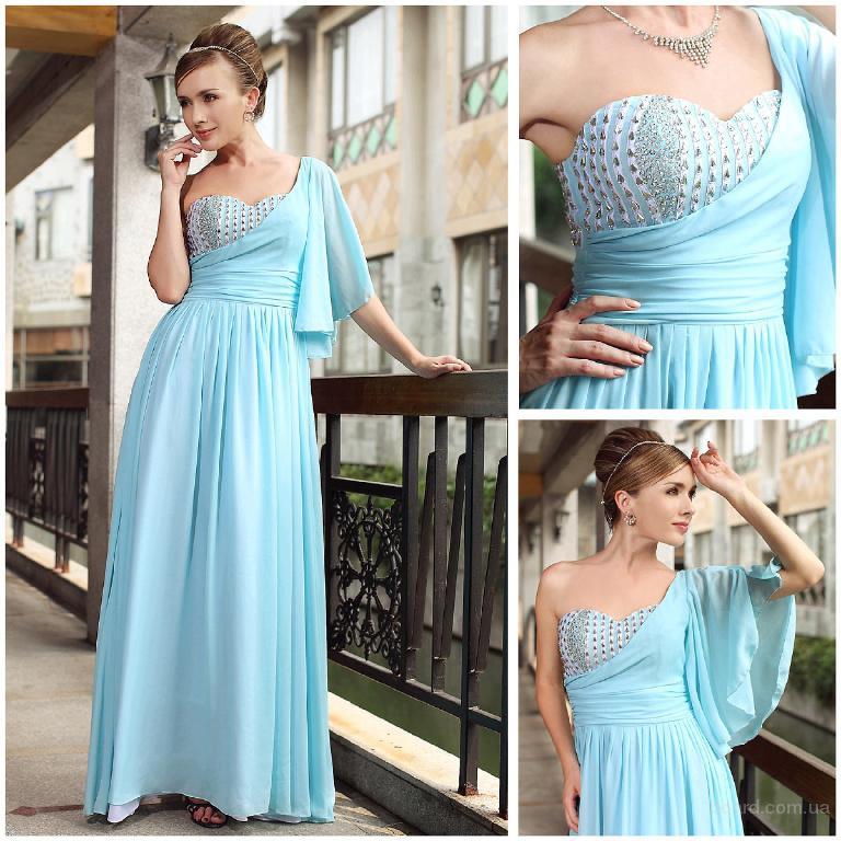 Купить Платье Наличие