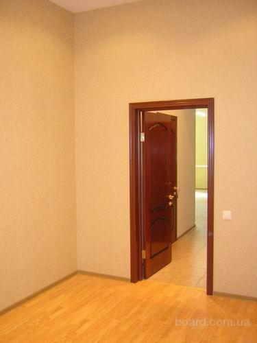 Ремонт квартир и офисов срочно.  Сроки ремонта квартир.