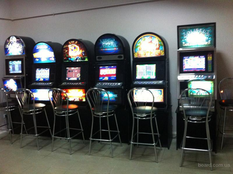 Купить игровые автоматы кмв азартные игры автоматы скачать