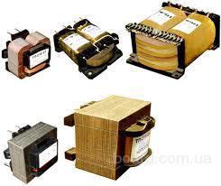 Выключатели на токи от 16 до 6300 а: ВА, Протон, Электрон, АВ2М.