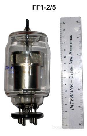 ТГ1-2 8
