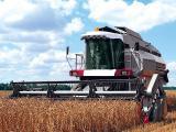 Ремни для сельскохозяйственной техники
