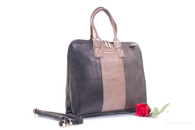 Сумки оптом москва.  Честер - модные женские сумочки.