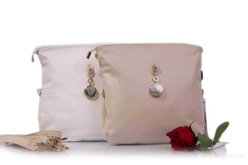 KALINKA-MALINKA Купить модные женские сумки в Интернет.