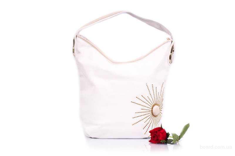 Модные сумки, элитные кожаные сумки, а. Интернет магазин модных.