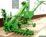 Продадим зернометатели НОВЫЕ ЗМ-60А