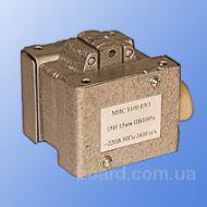 Продам Электромагнит МИС-1200.  Новый.  Цена договорная.