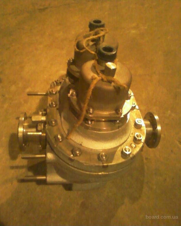 Продам литромер СА-3М
