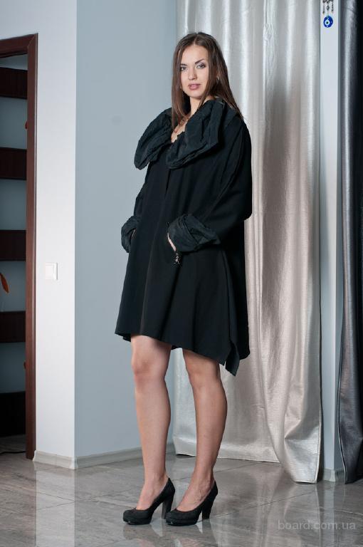 Женская одежда Elis - модная одежда для женщин: деловые костюмы, модные...