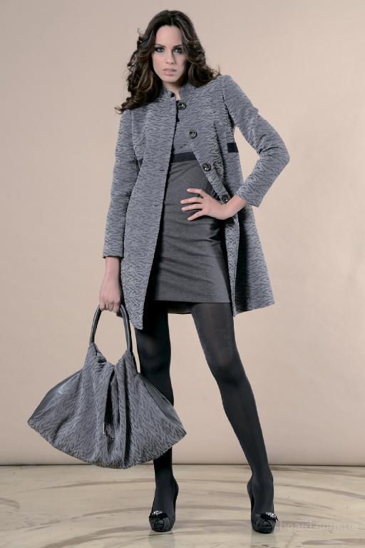 Купить модную женскую одежду из италии