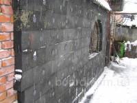 Пеностекло купить в Киеве, пеностекло цена, пеностекло в Украине