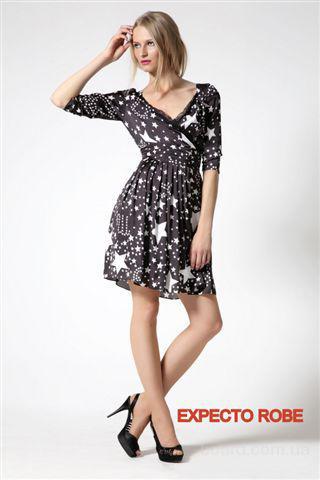 Одежда для женщин оптом украина 6