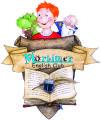 Немецкий язык для детей и взрослых - школа Mortimer, Киев,Позняки,Осокорки.