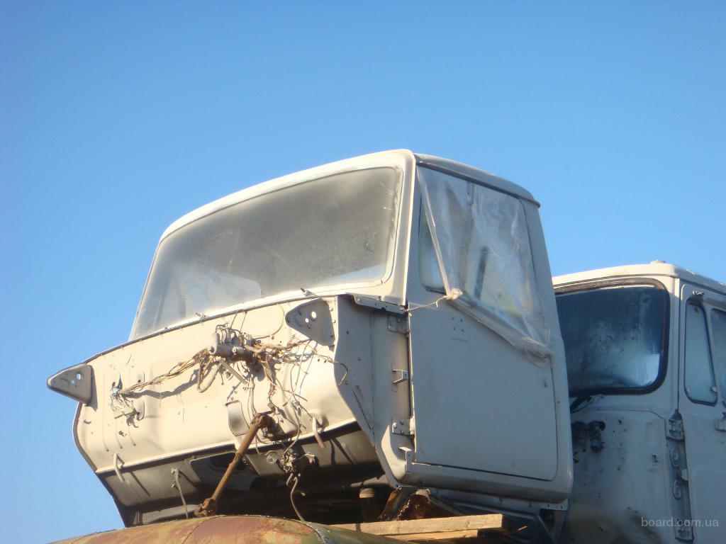 ФОТО двигатель ЯМЗ 236.238.7511.7711.МАЗ КАМАЗ КРАЗ ЗИЛ ГАЗ ЕВРО МАЗ блок вал поршень шатум маховик распредвал...