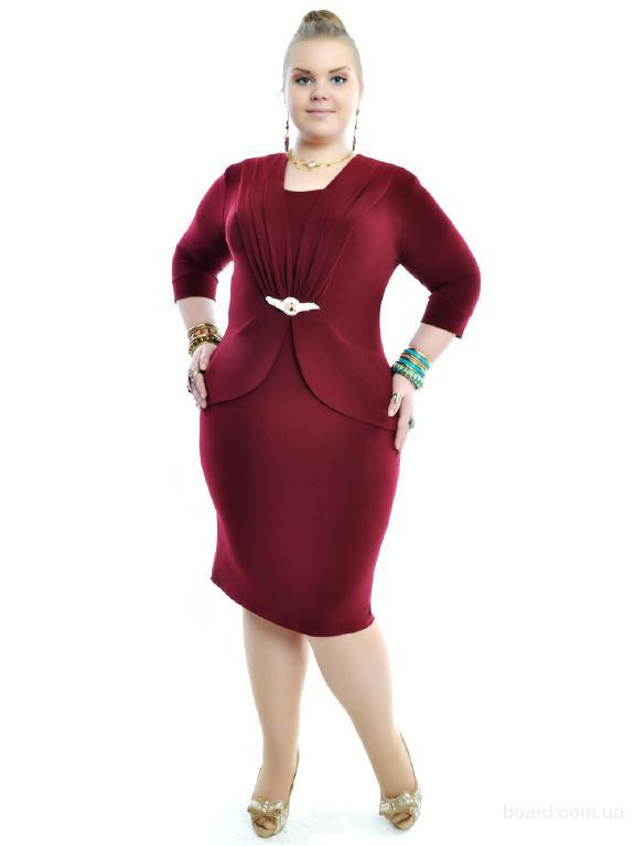 dd3454886b67 Большой ассортимент женской одежды продам в Тернопольская ..