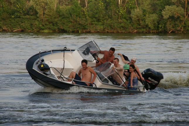 Как сделать тент для лодки пвх своими руками