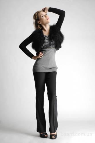 Оптовые базы Женская одежда: Оптовый поставщик французской одежды онлайн.