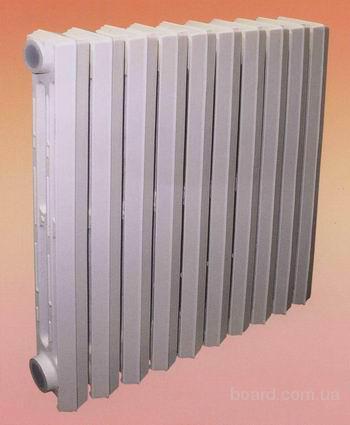 Металл детектор