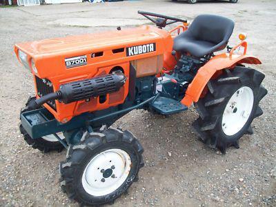Купити Минитрактор Трактор Odessa