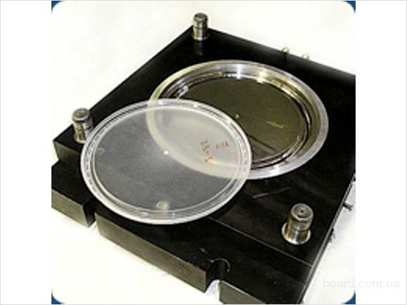купить пресс формы матрица для изготовления технопланктона