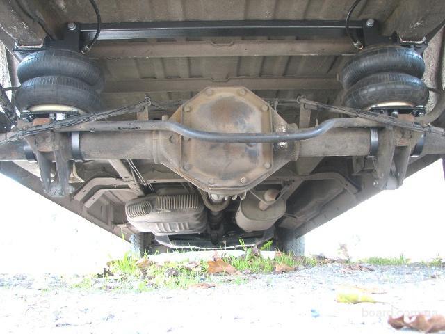 думаю, можно ли проверить пробег автомобиля точно)! лови плюсан! По-моему