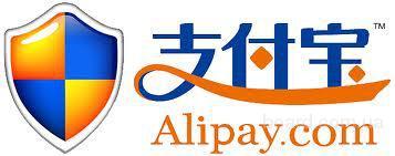 Как пополнить Alipay