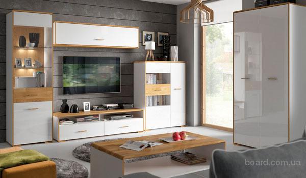 Интерьер в финских домах фото