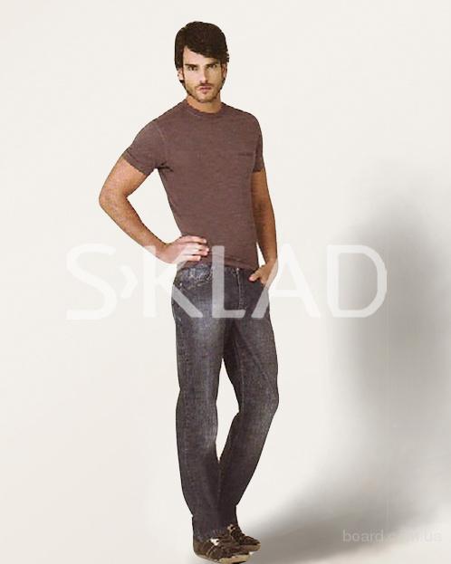 Джинсы оптом. джинсы, продажа джинсов, оптовые продажи джинсовой.