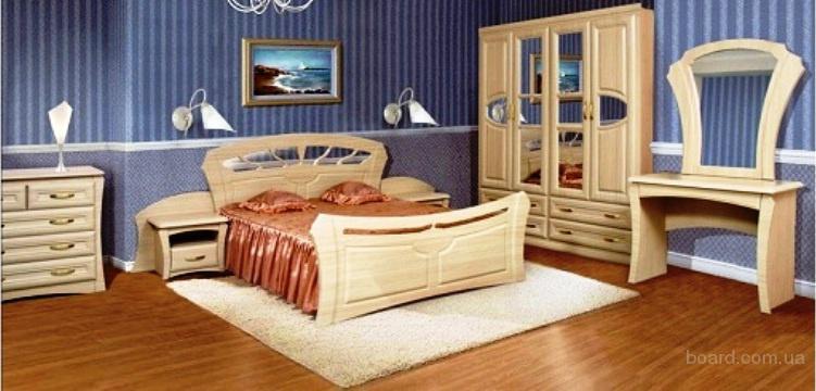 корпусная мебель для гостиной