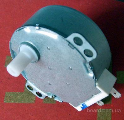 Тарелка микроволновки...  Высоковольтный конденсатор для микроволновой печи, CH85-21100.1.00mF.
