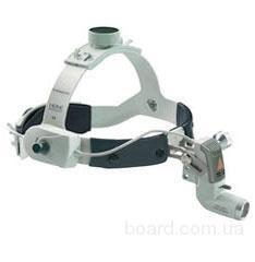 3S LED HeadLight