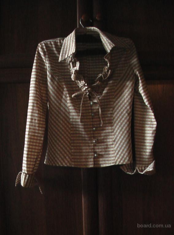Купить турецкую блузку женскую в интернет