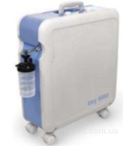 ...приготовления кислородных коктейлей и сеансов кислородной терапии в...