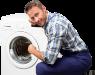 Как правильно поменять подшипник в стиральной машине
