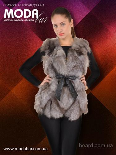 60a0deae1557 Недорогая Женская Одежда. Интернет магазин ...
