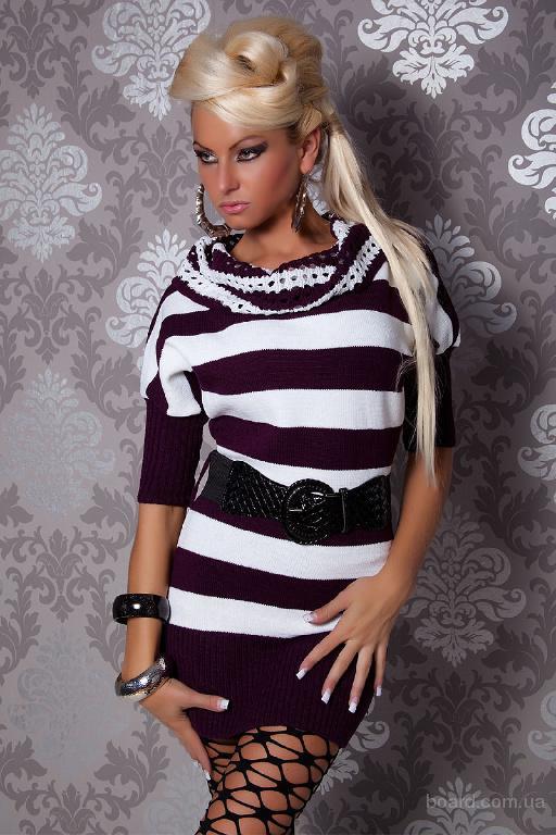 Купить оптом женскую одежду в россии
