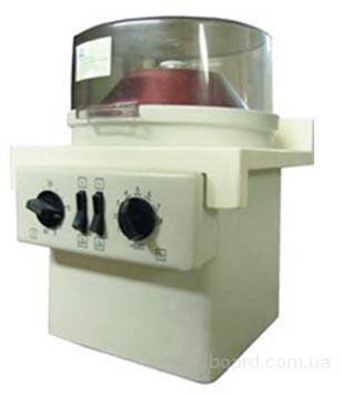Центрифуга лабораторная медицинская ОПН-8 с ротором РУ180Л